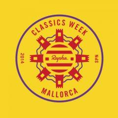 Rapha Classics Week en Mallorca