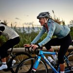 Reto Women's 100 de Rapha