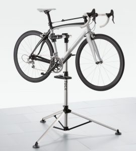 Tacx Spider Prof 1