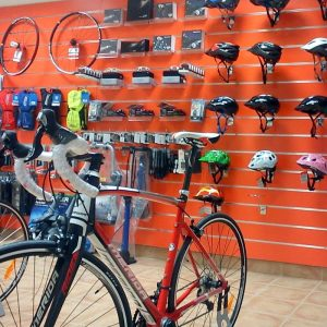 Bicimarket Albacete