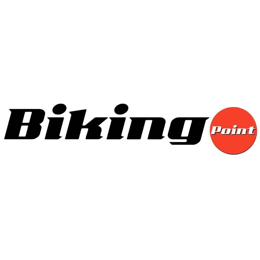 Tiendas Biking Point