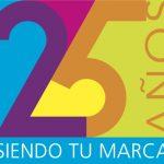 25º aniversario de Garmin