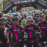 La Polar Gran Fondo La Mussara sitúa Reus en el mapa cicloturista