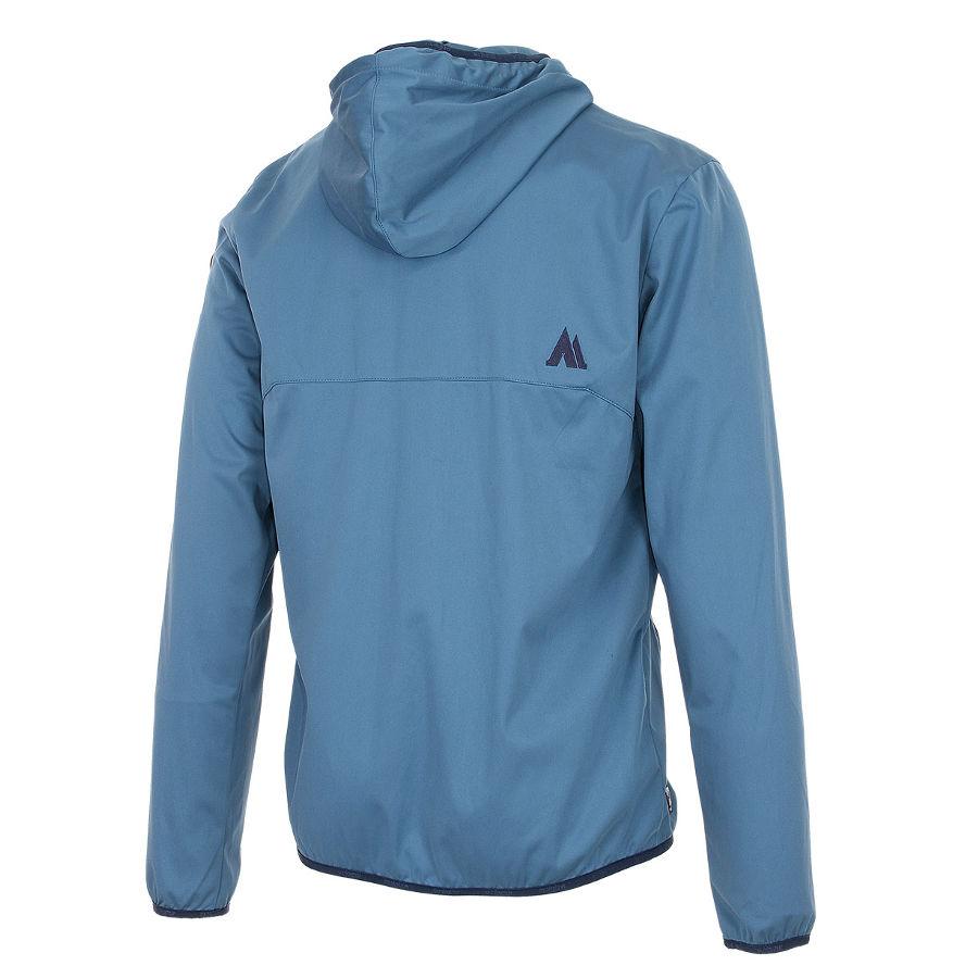 Maloja GuelminM jacket