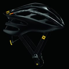 Casco Mavic Cosmic Ultimate 2015