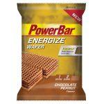 Galletas PowerBar Energize Wafer