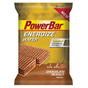 PowerBar Energize Wafer