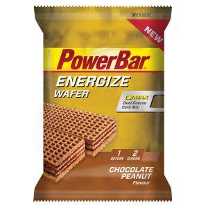 PowerBar Energize Wafer