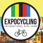 El salón Expocycling se aplaza hasta 2015