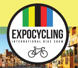 Expocycling