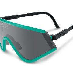 ¡Sorteamos unas gafas Oakley Eyeshade!