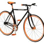 Las bicicletas United Cruiser llegan a España