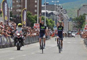 Valverde Izaguirre