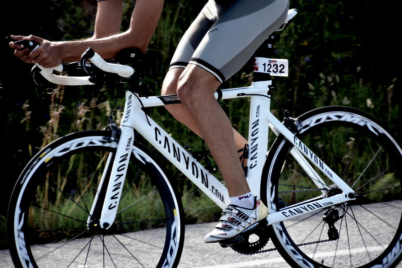 canyon speedmax al 9