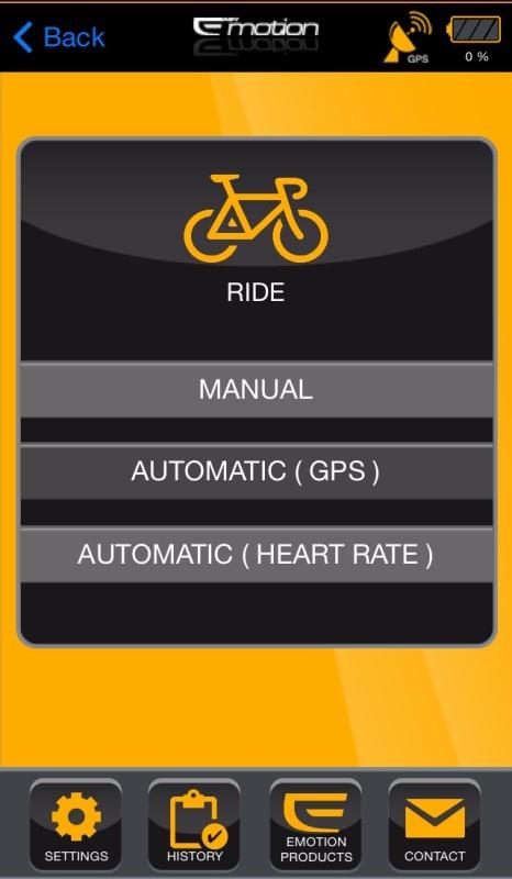BH app EMotion 3