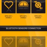 Aplicación BH Easy Motion eBike