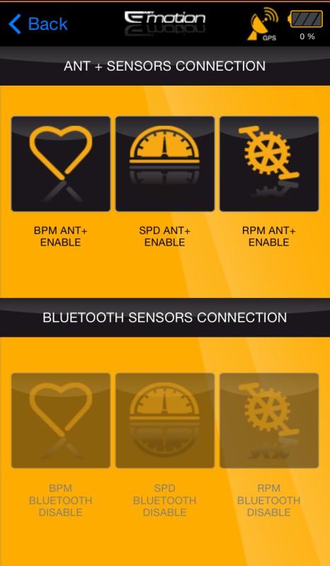 BH app EMotion 5