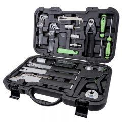 Cajas de herramientas Birzman