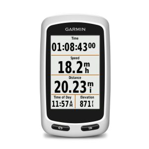Garmin Edge Touring 2
