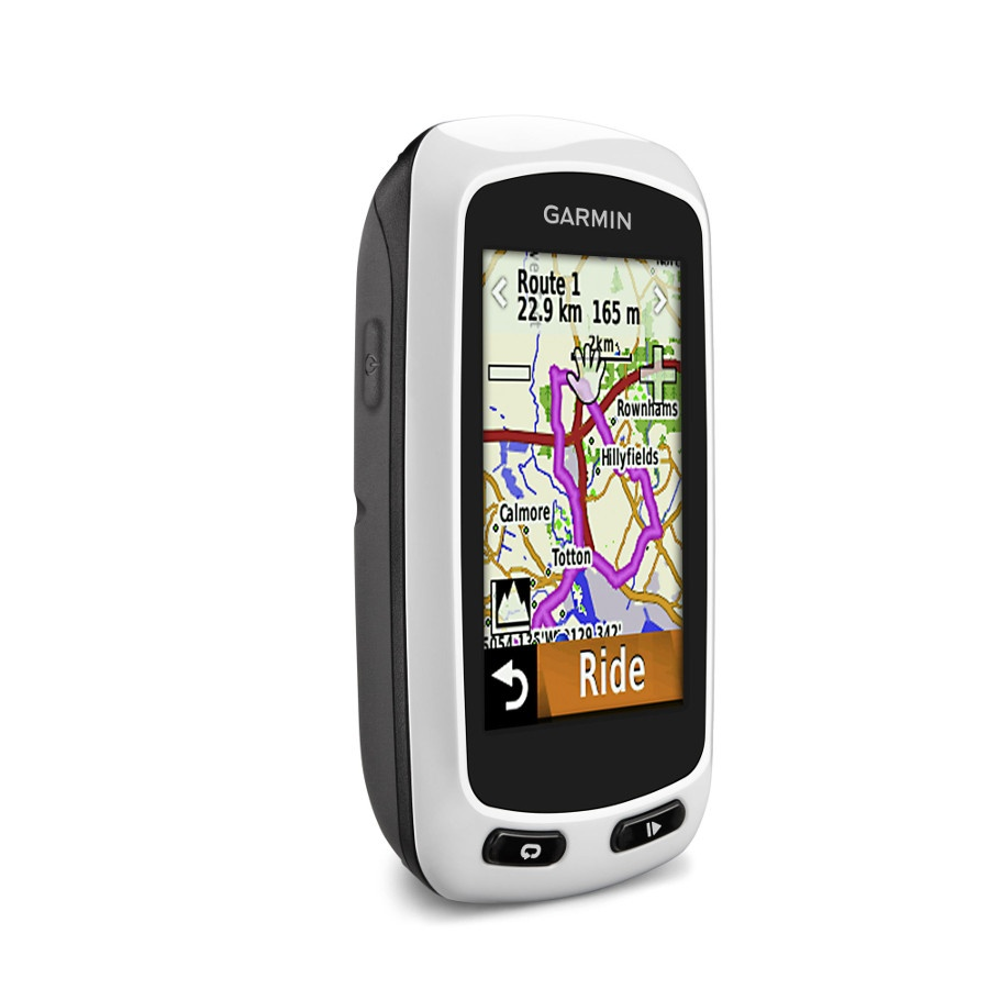 Garmin Edge Touring GPS