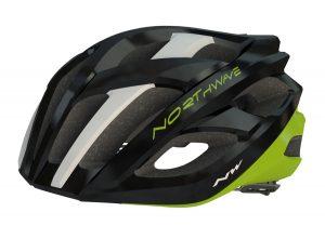 Northwave Storm casco