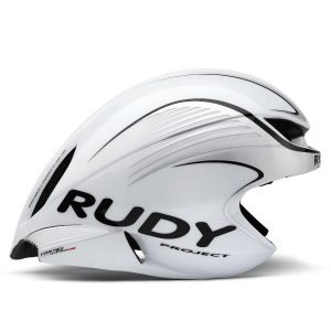 Rudy Project Wing57 helmet