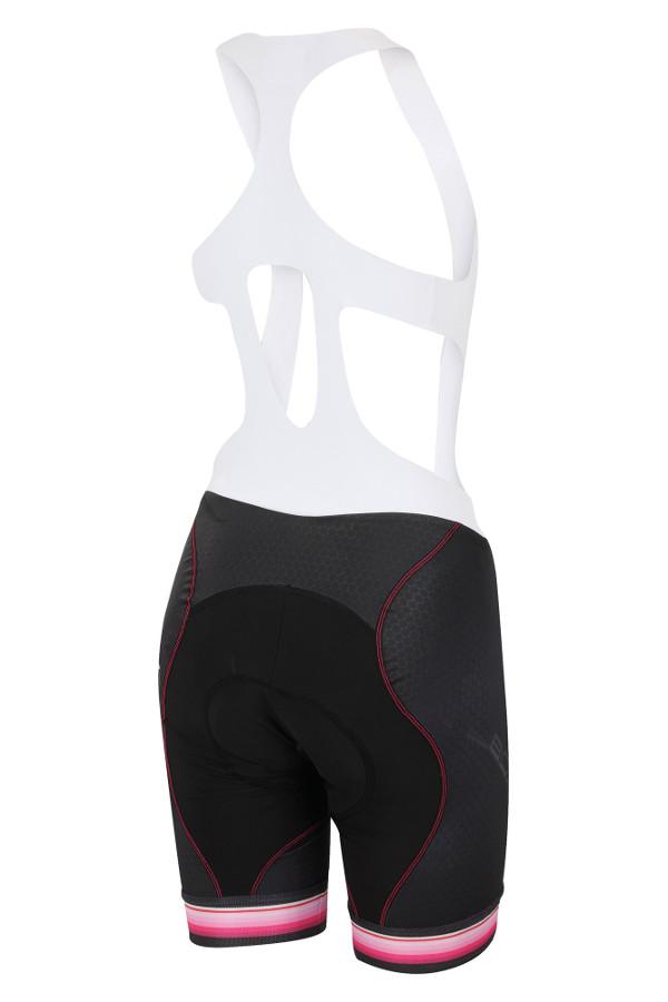 sportful bodyfit pro woman bibshort