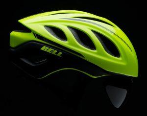 Bell Star Pro 4