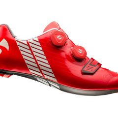 Zapatillas Bontrager XXX Road
