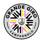 Campagnolo Grande Giro Challenge