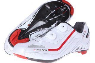 Zapatillas Louis Garneau 2LS Course