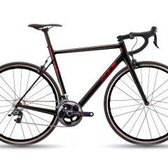 Silverback Concept R1.0