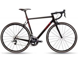 Silverback Concept R