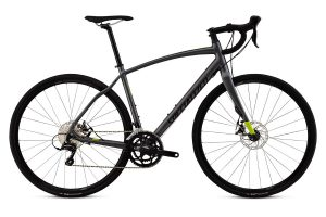 Specialized Diverge Sport