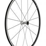 dt swiss dicut R20 wheels