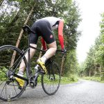 Bicicletas Rose 2015: X-Lite y Xeon RS