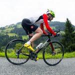 Bicicletas Rose 2015: Xeon CDX y Xeon DX