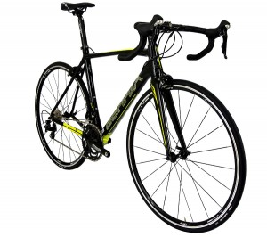 Berria Bike Falcon 2
