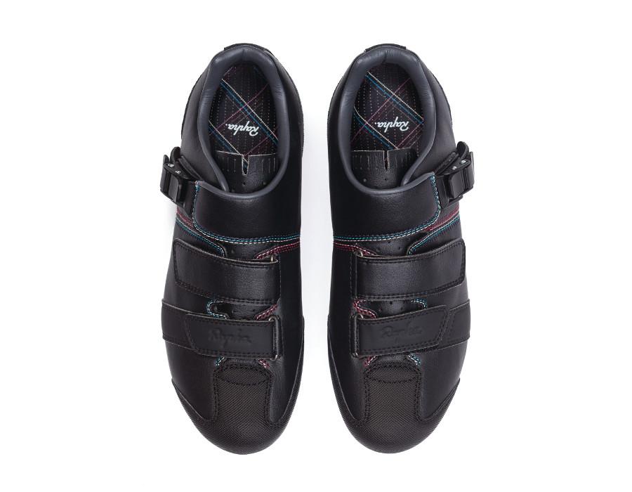 Rapha Cross Shoe CX