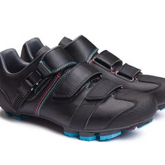 Zapatillas Rapha Cross