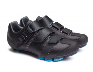 Rapha Cross shoe