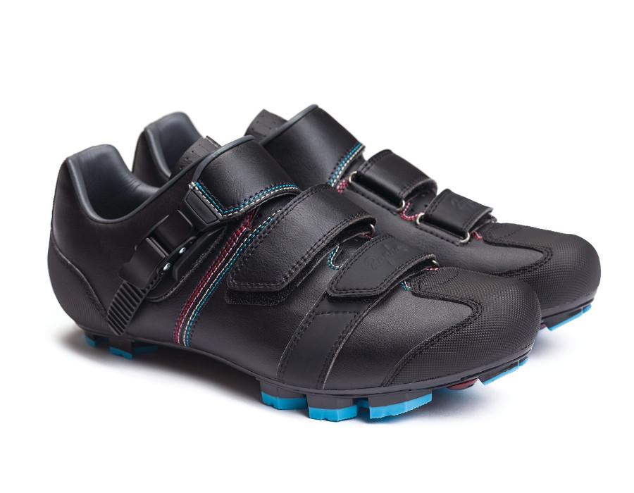 Rapha Cross shoe