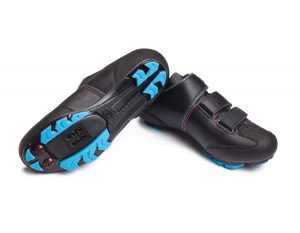 Rapha Cross shoes