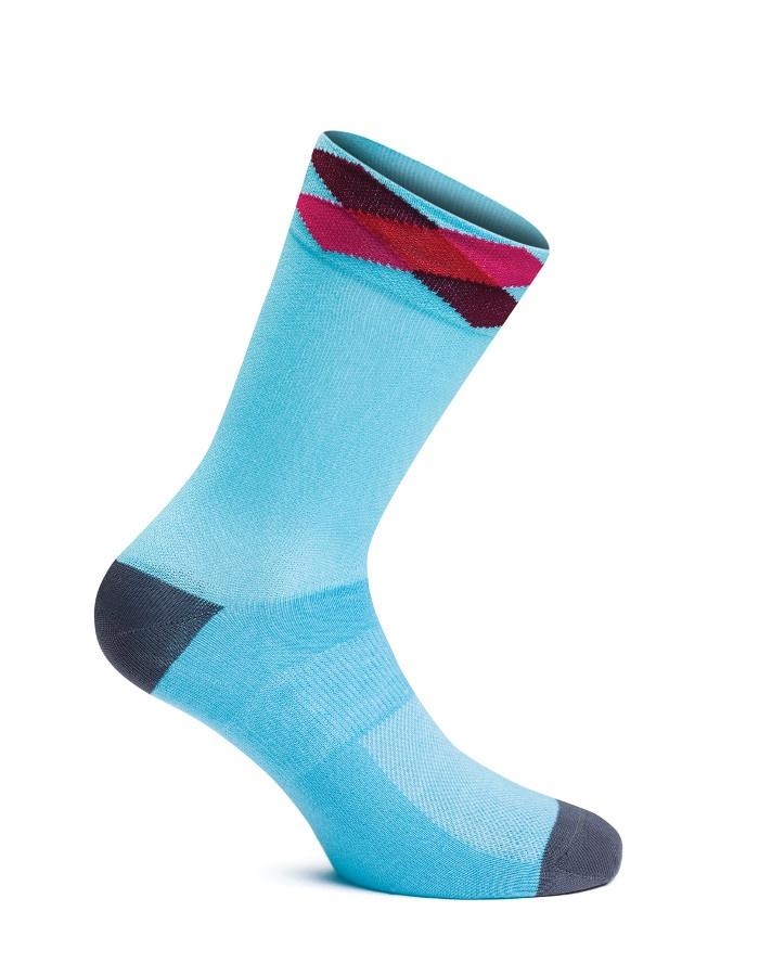 Rapha Pro Team Supercross Socks