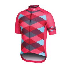 Rapha Cross Collection