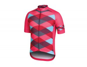 Rapha Replica Supercross Jersey