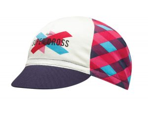 Rapha Supercross Cap