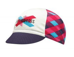 Rapha Supercross Cap