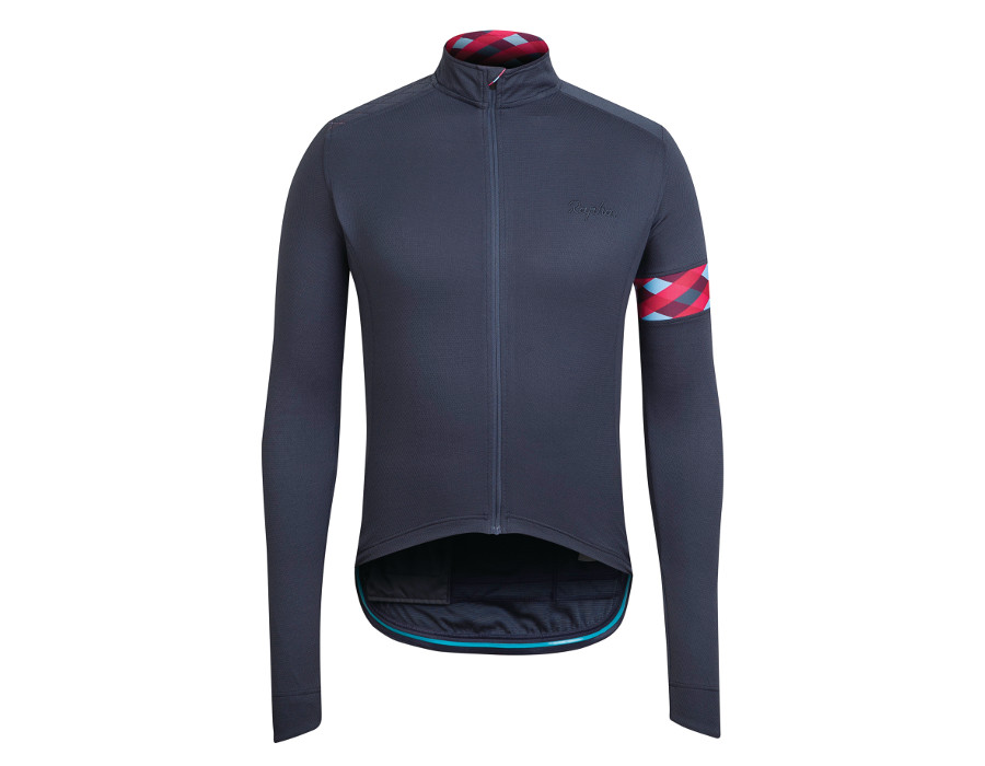 Rapha Supercross Jersey