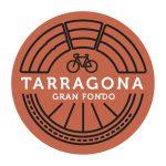 Gran Fondo Tarragona
